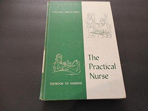 vintage textbooks - 2