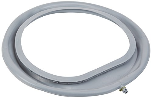 Price comparison product image Maytag Washer Boot Drain 12002533