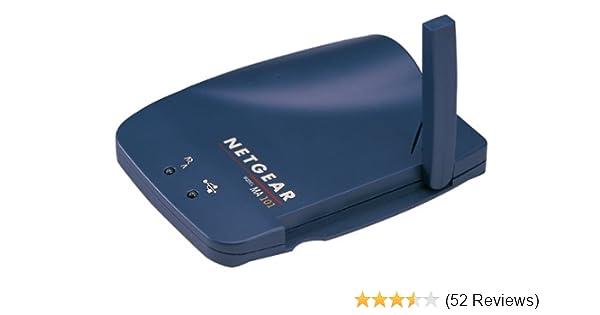 Netgear ma101 wireless adapter download instruction manual pdf.