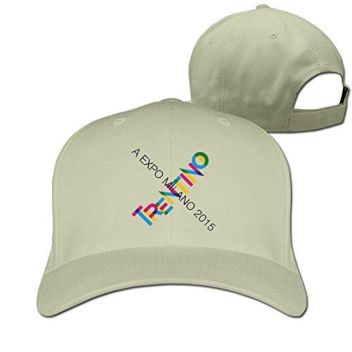 unisex-2015-milano-funny-100-cotton-adjustable-sport-cap-natural