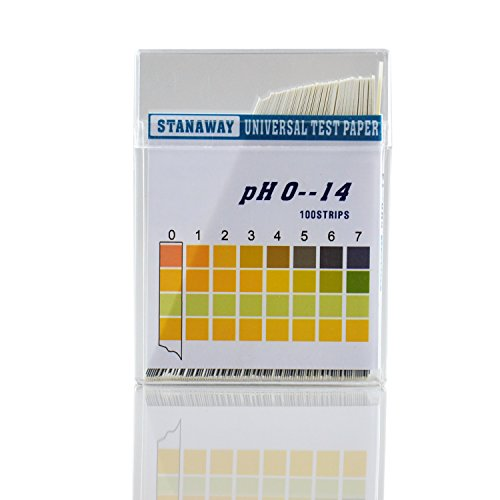stanaway-ph-test-strips-universal-full-range-more-widely-ph-paper-from-0-to-14-100-strips