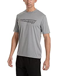 "<span class=""a-offscreen"">[Sponsored]</span>Men's Short Sleeve Graphic T-Shirt"