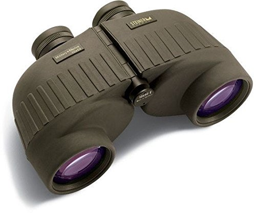 Expert choice for steiner predator 10×42 binoculars