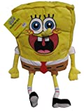 Nickelodeon Spongebob Squarepants Cuddle Pillow - 23'' Pillowtime Pal