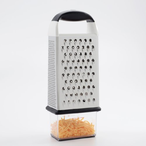 Image of OXO Good Grips Box Grater