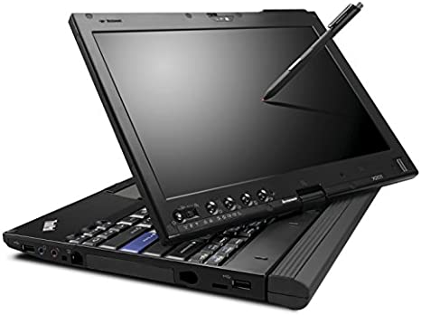 Lenovo X230 Hd Touch Screen Laptop Tablet Business Notebook Intel Core I5 3320m 8gb Ram 128gb Solid State Ssd Wifi Usb 3 0 Win 10 Pro Renewed Amazon Ca Computers Tablets