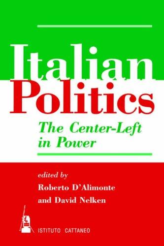 italian appe - 1