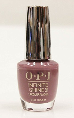 1 Set Nail Polish Authentic Effect Shiny 3-Easy StepsNo Light Needed Grand Popular Volume 0.5oz or 15ml Type You Sustain Me (Collection Barcelona Spice)
