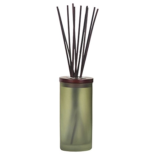 Chesapeake Bay Candle Mind & Body Reed Diffuser, Simplicity + Hope (Mint Basil) 41WETdhIlvL