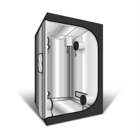 Box g-pro Wide Diamond 120x 60x 180cm–greencube
