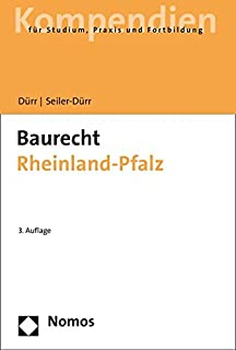 Landesbauordnung Rheinland Pfalz Fassung 2015 Mit Erlauterungen