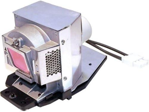 RLC-057 Viewsonic PJD7383wi Projector Lamp