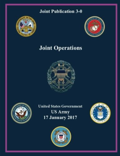 joint-publication-jp-3-0-joint-operations-17-january-2017