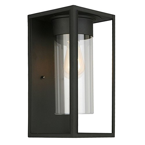 Outdoor Lighting By Eglo in Florida - 1