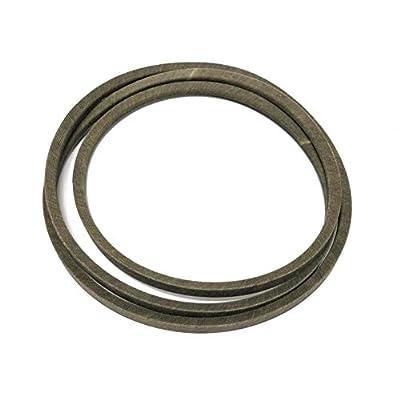 Genuine OEM HUSQVARNA PARTS - V-Belt 532130969: Industrial & Scientific