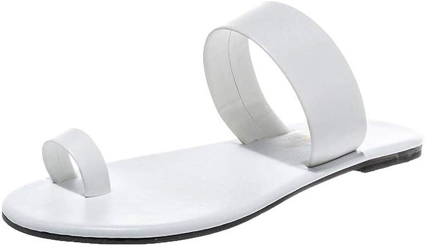 2019 chaussures d'épargne sandales mode hommes femme sabots