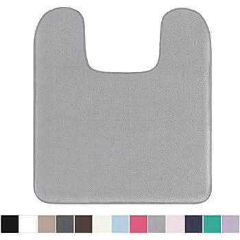 Amazon.com: Gorilla Grip Original Thick Memory Foam