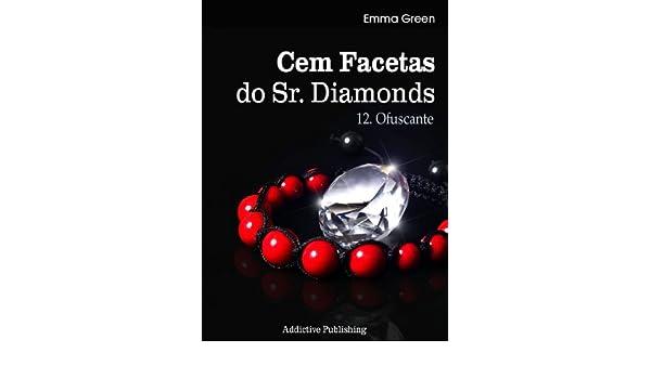 Mais livros de Emma Green
