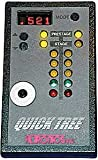 Altronics QTREE Portable Practice Tree