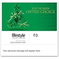 Flat 10% off at checkout||Lifestyle - Digital Voucher||End of Season Sale