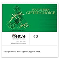 Flat 10% off at checkout||Lifestyle - Digital Voucher