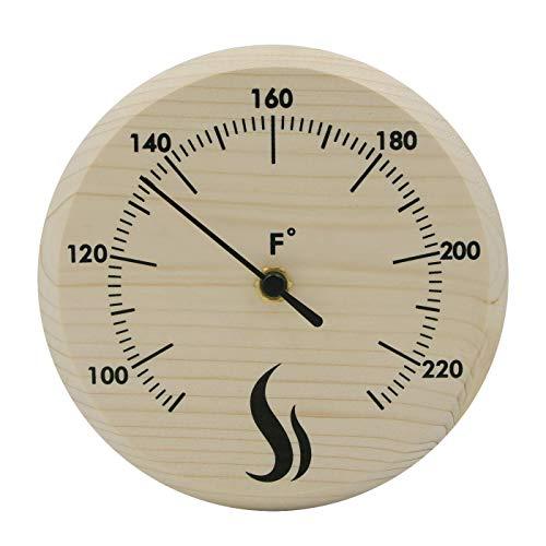 Most Popular Sauna Accessories