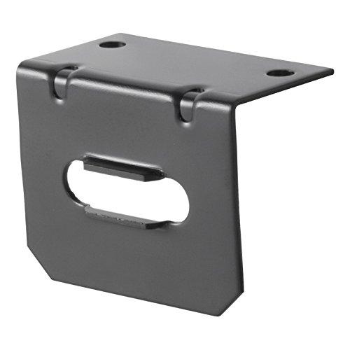 58300 Connector Socket Mounting Bracket