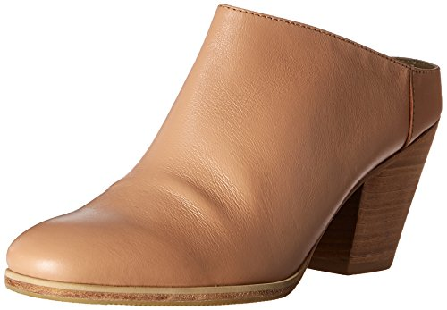 Rachel Comey Women's Mars Mule, Polished Clay, 6.5 for sale  Delivered anywhere in USA