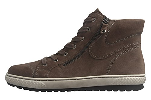Gabor Women's, Bulner, Derby Lace-up Wallaby (13)