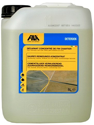 fila-deterdek-concentrated-acidic-cleaner-cement-residue-remover-cotto-clinker-brick-saureb-crackled