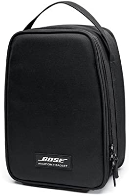 c3fc021ae7a Bose A20 Headset Carrying Case by BOSE - Redback Aviation Helicopter ...