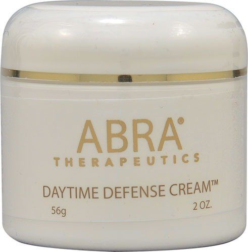 abra-therapeutics-daytime-defense-cream-2-oz