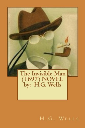 the-invisible-man-1897-novel-by-hg-wells