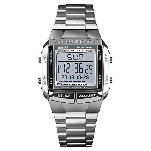 Reloj - CY - Para - SKM-1381_CY