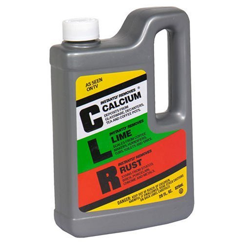 clr-calcium-lime-rust-remover-enhanced-formula-28-fl-oz-828-ml