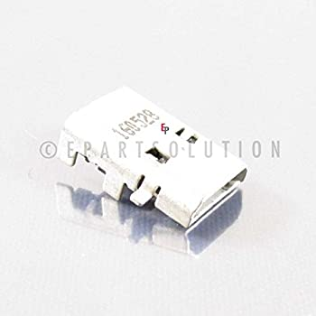 Amazon com: ePartSolution_USB Charger Charging Port Dock Connector