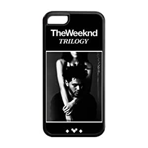 XiFu*MeiThe Weeknd XO iphone 6 4.7 inch Case Hard Protective Back Cover Case for iphone 6 4.7 inchXiFu*Mei