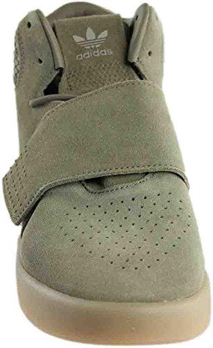 weiß green adidas EU Sneaker 5 white BB5477 Cargo Herren gold 36 UwtE7tBSxq