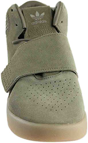 Herren green 5 gold BB5477 36 EU Sneaker weiß adidas Cargo white dqxC7dU