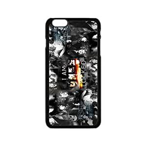 SHEP I Am Locked Hot Stylish Hard Case For Iphone 6