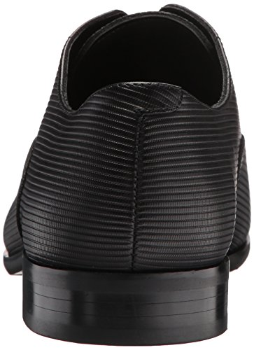 Aldo Mens Piccadilly Oxford Black Miscellaneous