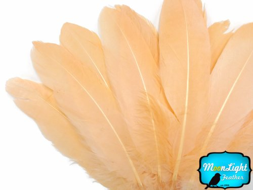moonlight-feather-goose-feathers-peach-goose-satinettes-loose-feathers-03-oz