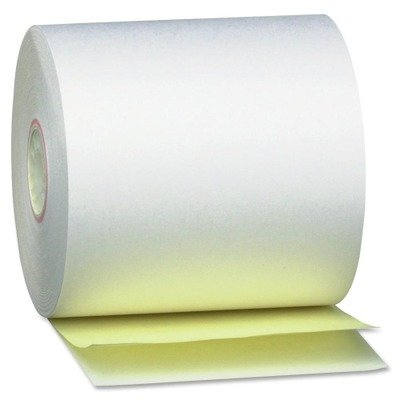 PMC08963 - Pm Company Paper Rolls by PM Company