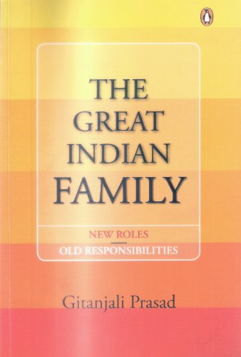 The Great Indian Novel Ebook