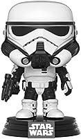 Funko Pop Star Wars Solo: Imperial Patrol Trooper Summer Convention Exclusive Collecitble Figure, Multicolor