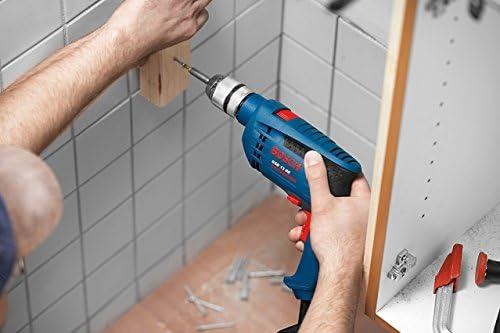 Bosch Professional Perceuse /à percussion GSB 13 RE 0601217100