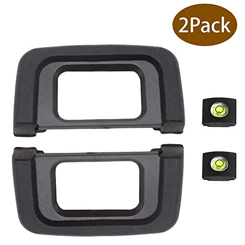 Highest Rated Camera Viewfinders