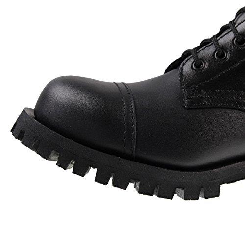 Donna Sneaker Nero Donna Sneaker Altercore Sneaker Nero Nero Donna Altercore Altercore t4qAOp