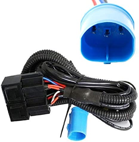 95 Accord Headlights Wiring Harness | Wiring Diagram on 9007 headlight bulbs, 9007 headlight plug, 9007 headlight housing,
