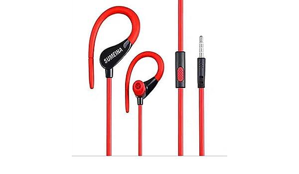 2020 Nuevos Auriculares Inalámbricos Bluetooth 5.0 Auriculares ...